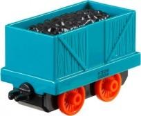 Thomas&Friends BHR86 Vagons BHR85