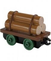 Thomas&Friends BMD82 Vagons BHR85