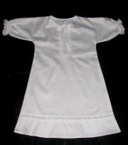 Bērnu krekls krīstībam k7
