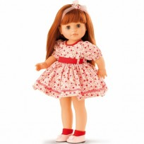 Paola Reina Nastia Lelle 42cm 06085