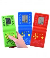 Loģiskā spēle Tetris TLC Baby 66787